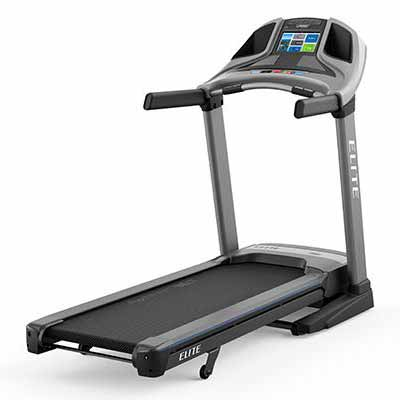 Horizon Treadmill Sale