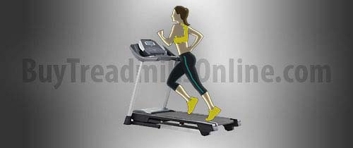 cheap / budget treadmills