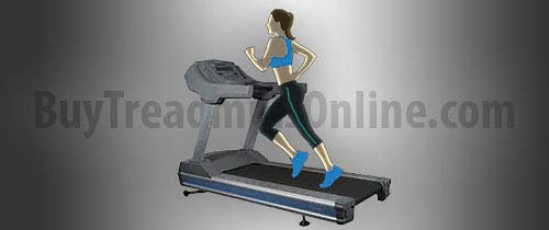 commercial grade treadmills