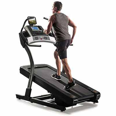 NordicTrack Treadmill Sale