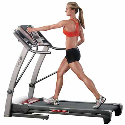 What to Consider Before Buying a Treadmill What to Consider Before Buying a Treadmill new foto