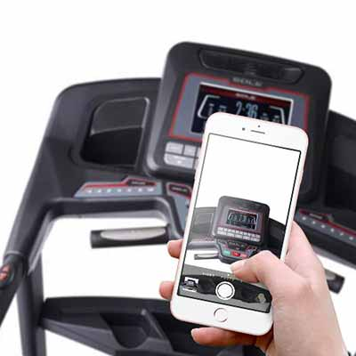 Sole Treadmill S77: Sole S77 Reviews And Comparasion S77 Vs F85