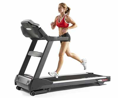 SOLE treadmills sale